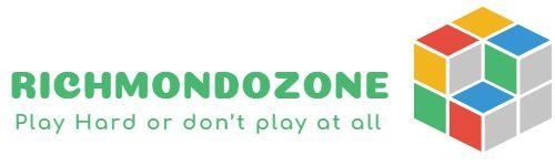 Richmond-O zone